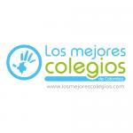 Los Mejores Colegios de Colombia