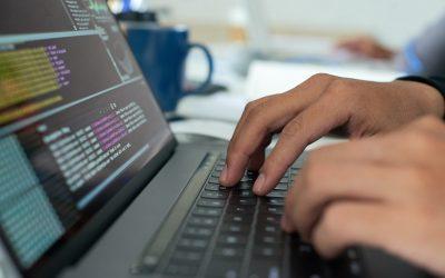 10 tips para estudiar programación